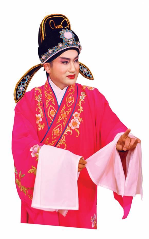 9月26蜻蜓日场《玉照片》南京博物院非物质文化遗产迪热巴锡剧别墅丽的图片